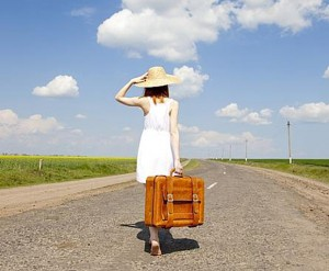 travel, exchange rate, Aussie dollar, vacation, overseas trip, holiday budget tips, holiday tips