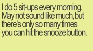 Funny Inspirational Quotes, funny quotes, funny images, funny stuff
