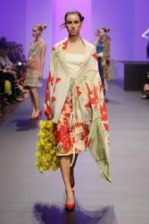 melbourne, melbourne fashion week, ashley hart, fashion, trends, street style, runway