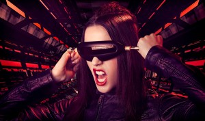 virtual reality sex toy products, sex toys, virtual reality, VR sex toys
