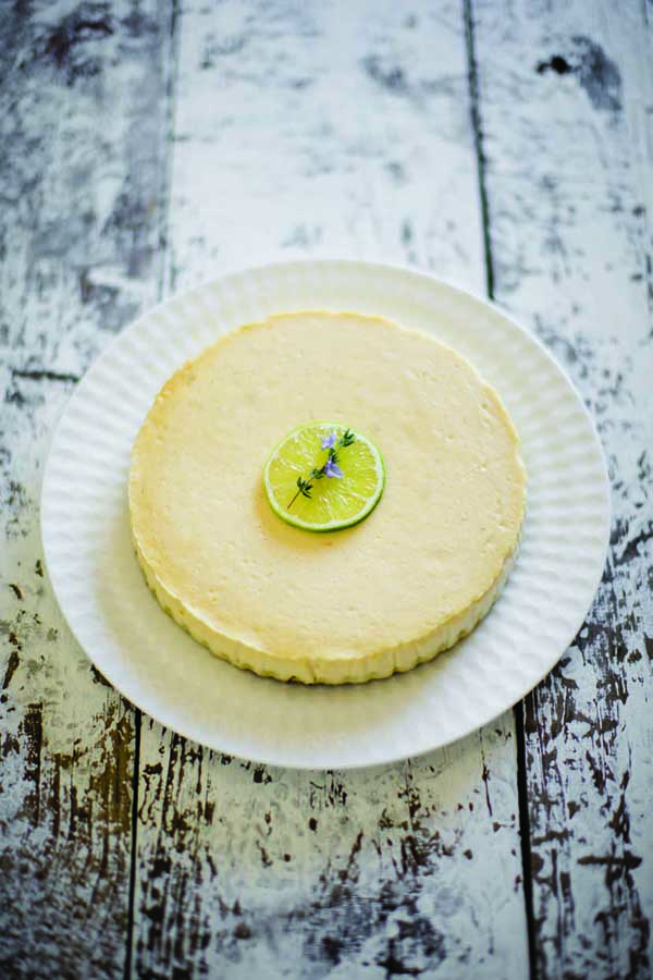 Baked_Lime_Cheesecake large