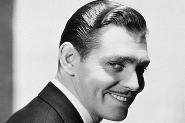 Clark-Gable