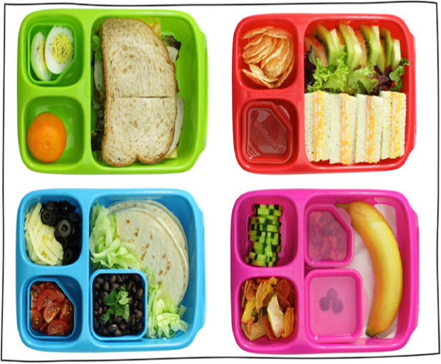 lunch, lunch boxes, kids, school lunches