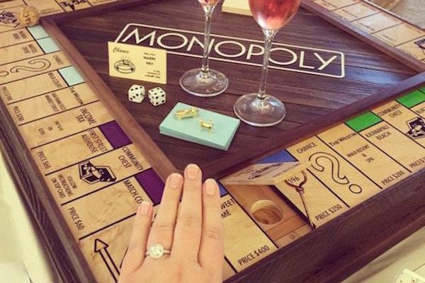 Monopoly-proposal1