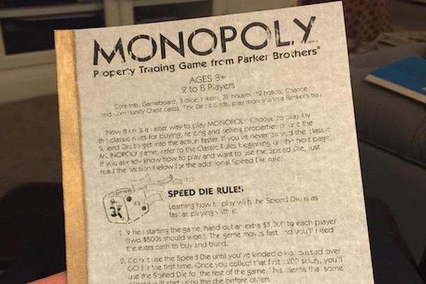 Monopoly-proposal2