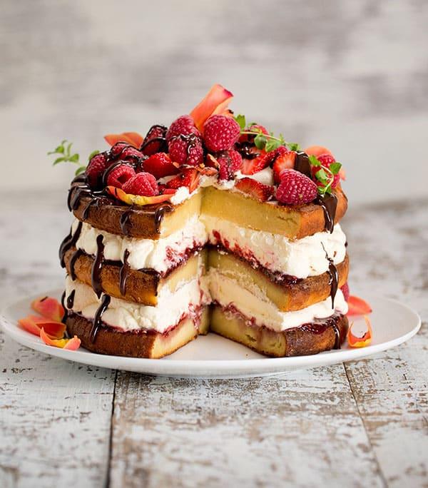 Vanilla_Layer_Cake large