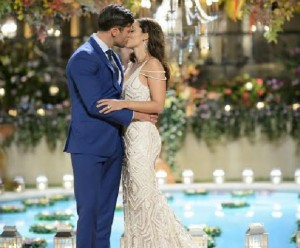 dating, love, reality TV, The Bachelor Australia
