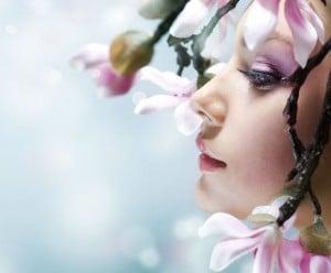 beauty, beauty trends, spring/summer beauty trends