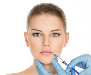 Botox, anti-wrinkle treatments, health and wellness, vanity