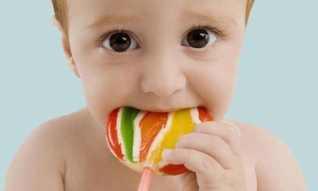 diabetes, obesity, childhood obesity, nutrition, education, Texas