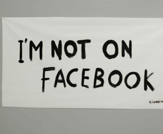 facebook, social media, facebook addiction