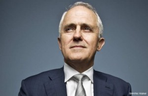 Malcolm Turnbull, Tony Abbott, Julie Bishop, Liberal Party, leadership spill, politics