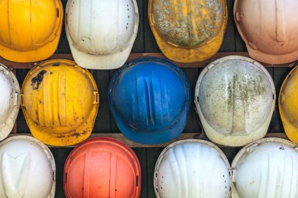 careers, businesswomen, career development, women in mining, sexism