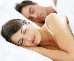 better sleep, sleep, insomnia