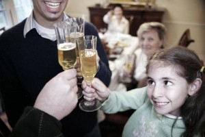 parenting, role modelling, role models, alcohol, kids