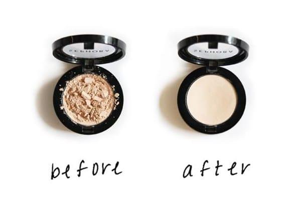 Fixing-makeup3
