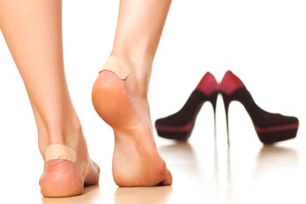 Heels-sore-feet