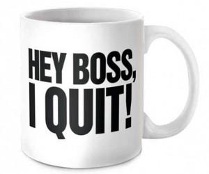 I-quit-mug