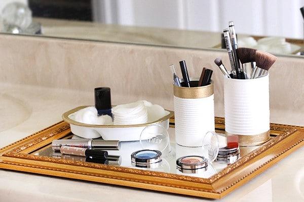 Makeup-storage-12