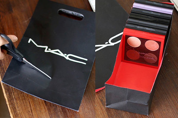 Makeup-storage10