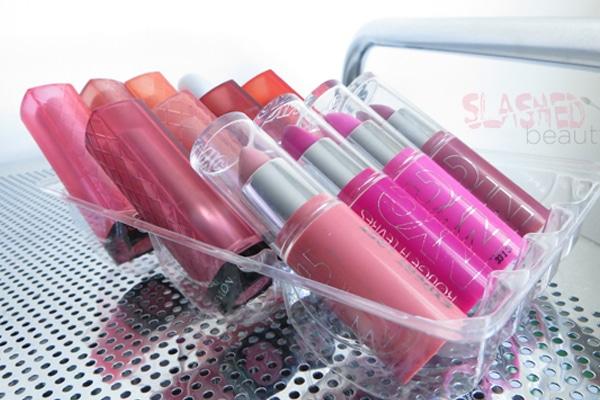 Makeup-storage17