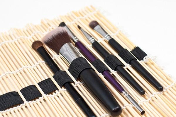 Makeup-storage2