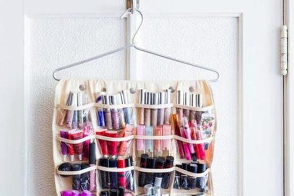Makeup-storage3
