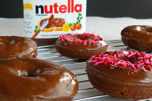 Nutella9