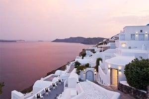 holiday destinations, travel, travel advice, romantic, holiday ideas, honeymoon