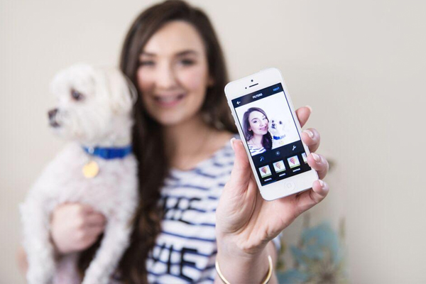 Selfie-tips9