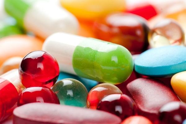 Viagra, Addyi, female sexuality, sexual arousal, sex, pharmaceuticals