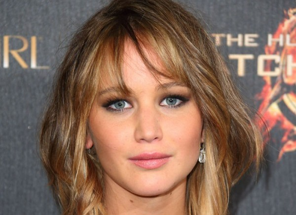 bronde, blonde, brunette, new look, hair inspiration, hairstyle