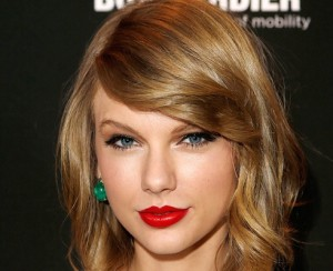 bronde, blonde, brunette, new look, hair inspiration, hairstyle