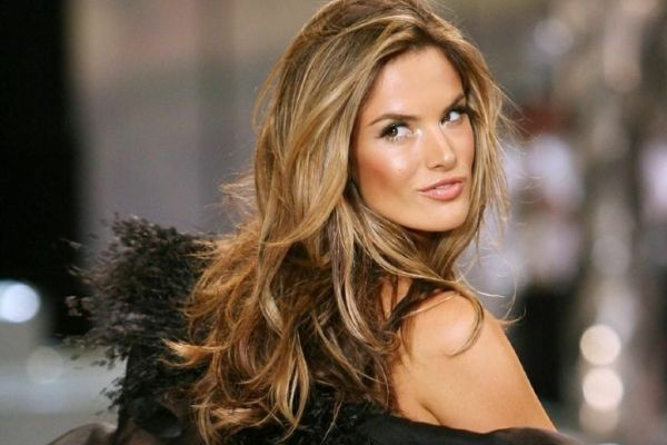 bronde, blonde, brunette, new look, beauty, hair inspiration