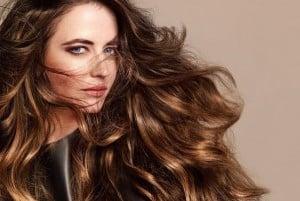 bronde, blonde, brunette, new look, beauty, hair inspiration