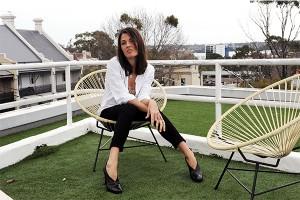 inspirational women, mentor, career development, career advice, life advice, fashion, style
