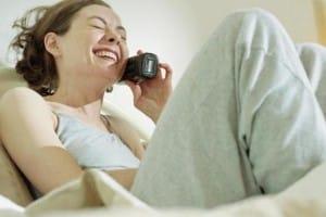 friends, technology, communication, text messages, digital age, laziness
