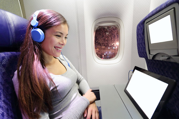 holiday, jet lag, travel tips, travel hacks, travel advice,