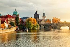holiday destinations, holiday ideas, honeymoon, romantic, travel, travel advice