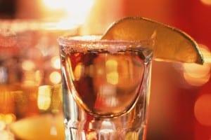 tequila, cocktail, alcohol, fun, recipe, easy alternative