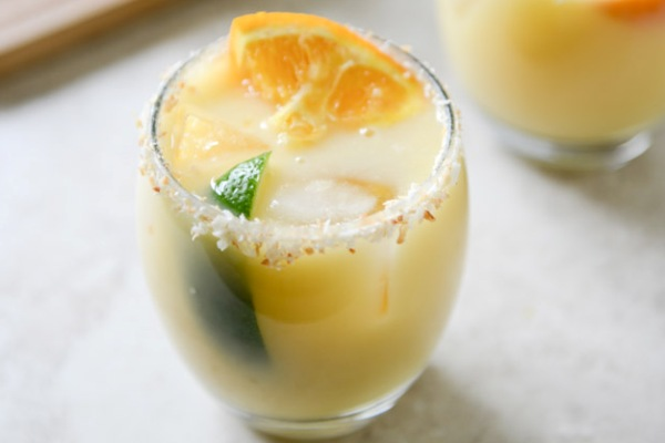 tequila, cocktail, alcohol, fun, recipe, easy alternative