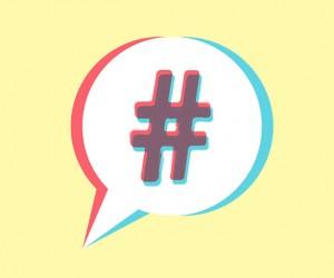 HashtagFails-hero