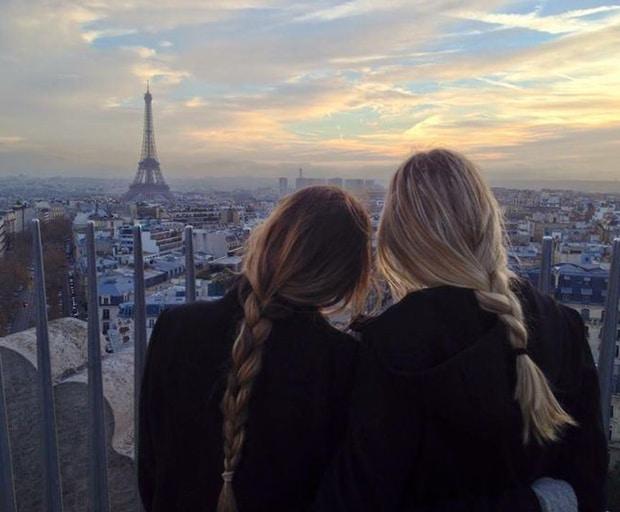 fun, girls holiday, holiday, vacation, travel, travel tips