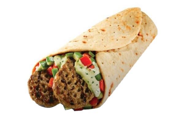 mcdonalds, food, fast food, overseas,