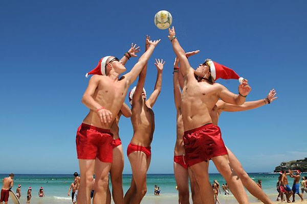 Holiday, vacation, christmas, destination, happy holidays, travel