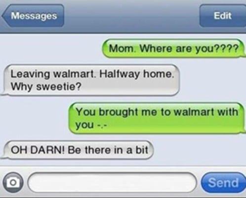 texting, parents, fail, awkward, funny, technology