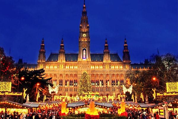Holiday, vacation, christmas, destination, happy holidays, travel, Christmas holidays