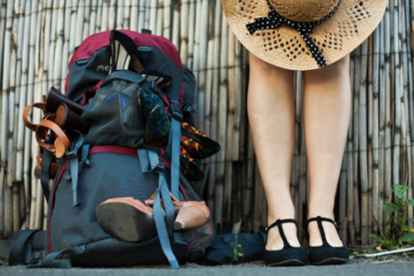 travel advice, backpacking, travel, holiday, year abroad