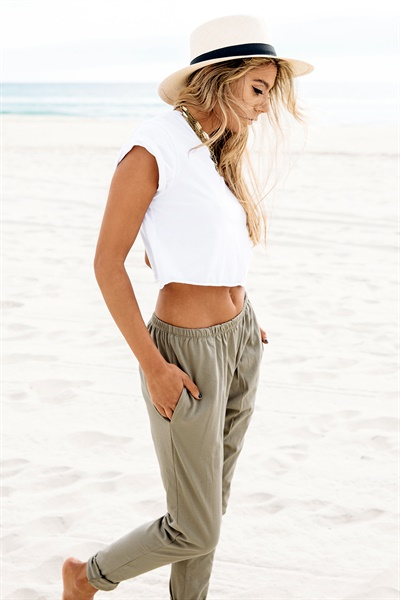 bottoms-khaki-dropcrotch-pants-2