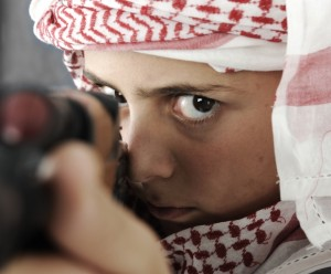 child soldiers, ISIS, Islamic State, Syria, Mosul, Raqqa, Deir al-Zour